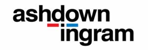 Ashdown-Ingram Logo