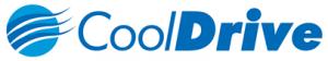 CoolDrive Logo
